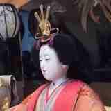 ひな祭りのこともっと知って、ひな祭りを楽しもう♪〜関東と関西で違いがあること知ってますか?〜