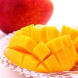 理想のアンチエイジング果実! マンゴーを食べて美白肌を目指そう!