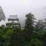 非日常を感じさせる大人の隠れ家「丹波山」で長期滞在してみたい!