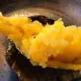 発祥の地のプレミアム安納芋を食べてみませんか?