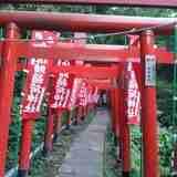 いっちゃんの東京まち歩きWalking お出かけ編「鎌倉」