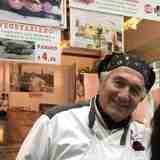 イタリア、市場でローマを感じる!テスタッチョ市場