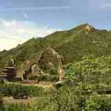 「万里の長城」!中国で最も有名な世界遺産をご紹介♪