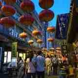 中国の首都、北京の旅♪Part2