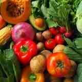 今日から食べたくなる!旬野菜を食べるメリット4選と日々の生活への活かし方