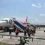 バリ島に次ぐ人気観光地!インドネシアの古都「ジョグジャカルタ」