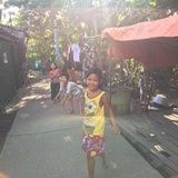 ミャンマー旅、人々の暮らしに密着!