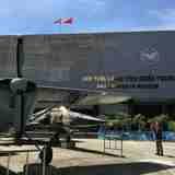 ホーチミンに行ったら訪れたい「ベトナム戦争証跡博物館」