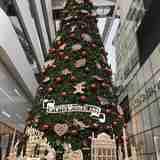 南国タイのクリスマスってどんな感じ?!