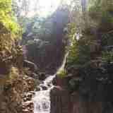 知る人ぞ知る タイの「プリオの滝」で自然を大満喫!