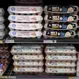 卵屋さんシリーズ2 卵の価格について