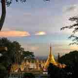 ミャンマーの古都「マンダレー」の魅力!