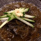 沖縄料理を食べて、美容と健康を手に入れよう